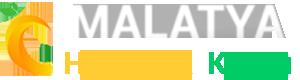 Malatya Hediyelik Kayısı | Kuru Kayısı ve Gün Kurusu